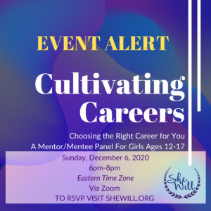 Cultivating-Careers